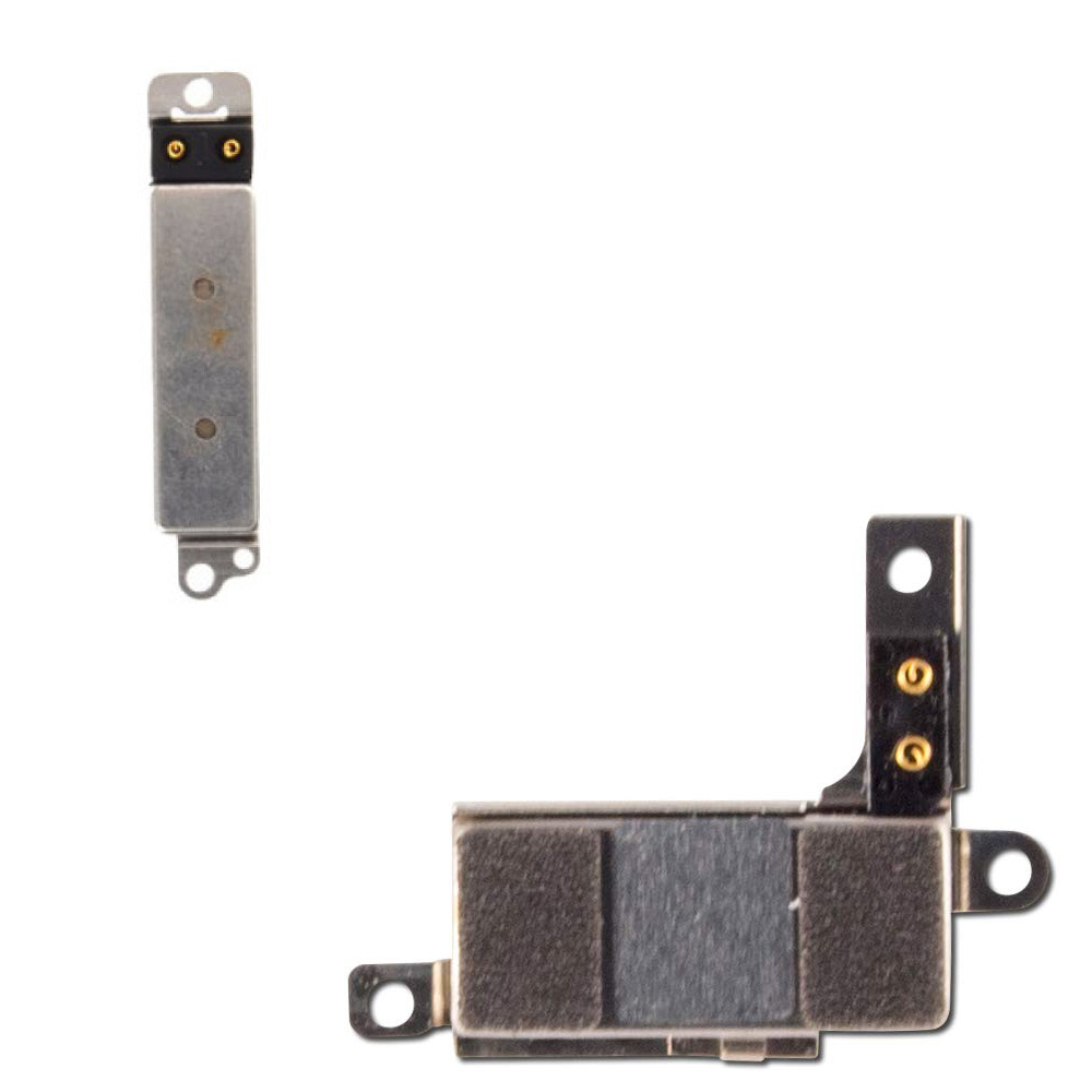 For IPhone 6 6 Plus Replacement Taptic Engine Vibrator Motor Module