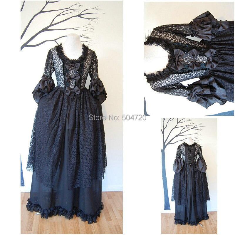 Custom MadeR 824 Vintage Costumes 1860s Civil War Southern