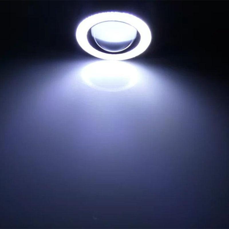Huiermeimi 2Pcs 12V 30W Φώτα ομίχλης - Φώτα αυτοκινήτων - Φωτογραφία 5