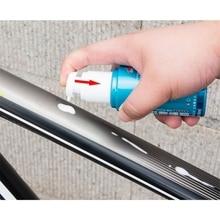 Велосипедная краска Быстродействующее остекление воск краска полировка агент воск для очистки остекления воск обслуживание