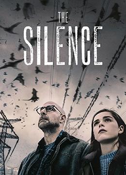 《死寂逃亡》2019年德国,美国恐怖电影在线观看