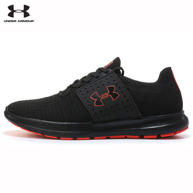 under armour men s shoes. under armour men\u0027s ua speedform sport running sneakers light athletic unique knitted socks design comfort outdoor men s shoes