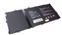 6400mAh 3 7V Li Ion Tablet PC Battery HB3S1 For Huawei MediaPad 10FHD S10 S101U S101L