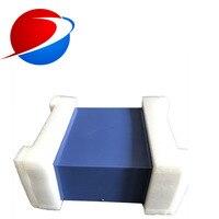 Baixa Freqüência khz 28/1000 W Fornecimento De Energia Ultra-sônica Gerador de Limpeza Ultra-sônica Para a Limpeza Do Sistema