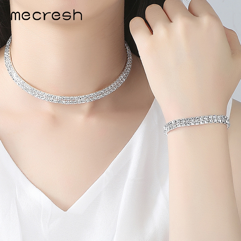 bridal jewelry by color – Fashion dresses 40b0f2cb691b