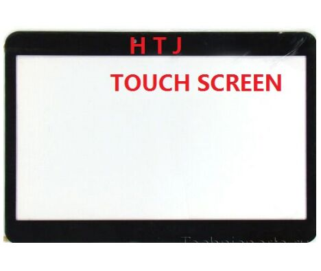 Подробнее о Original New Capacitive touch screen panel For 10.1