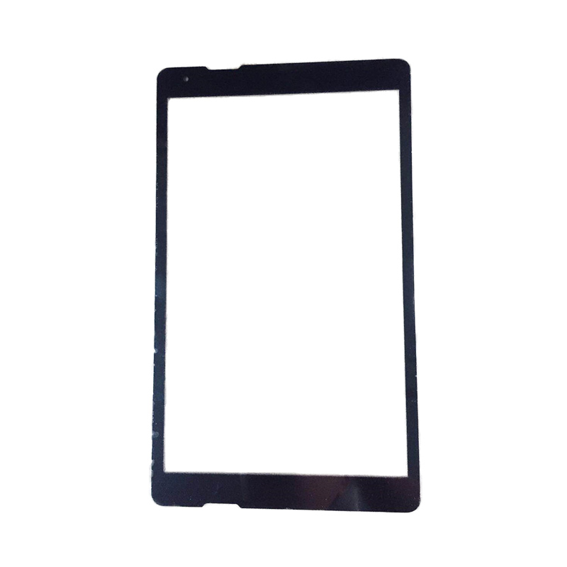 New 10.1 inch touch screen Digitizer For NUVISION TM101A730M tablet PC new 7 inch tablet pc mglctp 701271 authentic touch screen handwriting screen multi point capacitive screen external screen