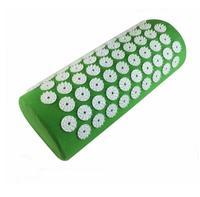50 Pcs Lot 36 14 10cm Relieve Stress Pain Acupuncture Spike Yoga Pillow Without Sponge Acupressure
