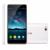 "Original nuevo zte nubia z7 max nx505j teléfono móvil dual sim 5.5 ""Snapdragon 801 Quad Core 2 GB RAM 32 ROM 13MP IPS 1920x1080 P"