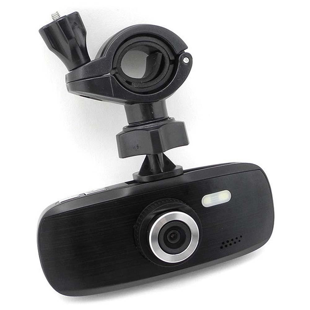Car Rearview Mirror Bracket Holder Mount For Dash Camera G1WH//G1W-C//GT550WS XI