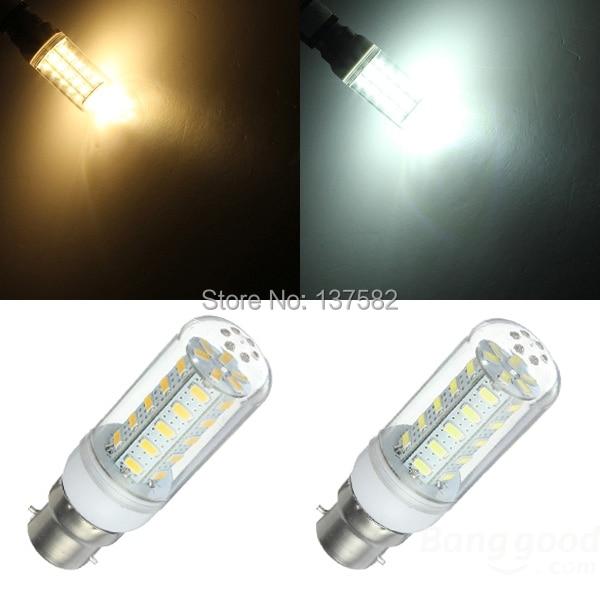Tubes Home Smd Us2 Lighting Bulbs Energy Bayonet 220~240v 191pcs 5730 Lamp Bulb In Big Corn Lightsamp; Led B22 36 Efficient bvY76gfymI