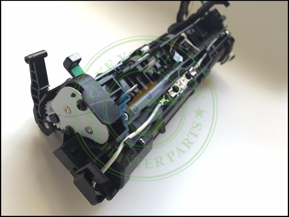 JC91-01034A JC91-01034B Fuser Fixing Unit Assembly for Samsung ML2950 ML2955 SCX4728 SCX4729 SLM2625 2675 2820 2830 2870 2880 used fixing film assembly for canon imagerunner 2230 2270 2830 2870 3025 2030 3035 3045 3530 3570 4570 fm2 0358 000 fm2 0359 000