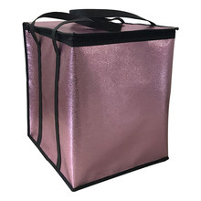 Popular Lunch Box Woven-Buy Cheap Lunch Box Woven lots from
