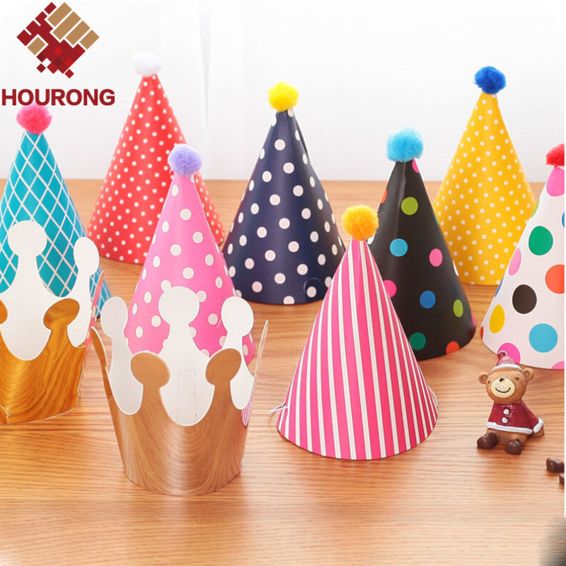 Online get cheap diy paper crowns for Christmas crown decoration