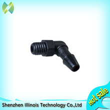 купить H23 M5-Dia 4 UV Ink Tube Fitting дешево