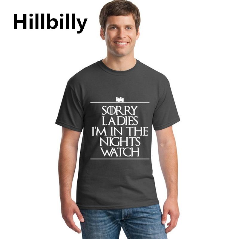 2016 New Summer T-Shirts