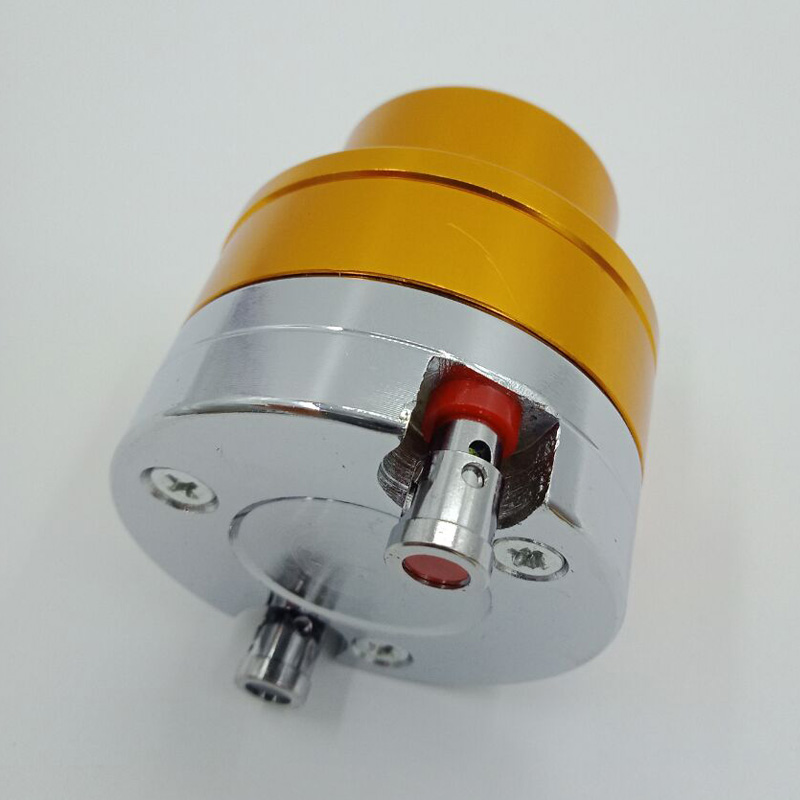 Auto Car Horn Loud Speakers