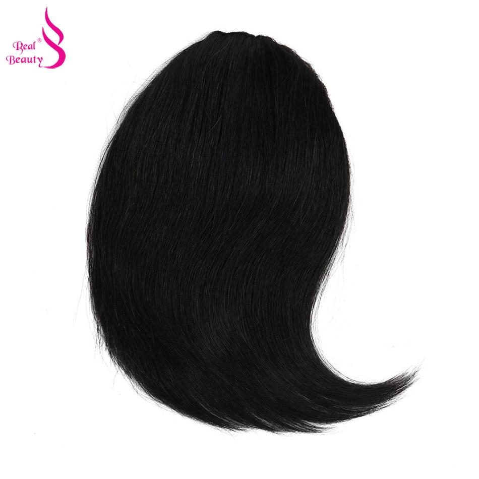 franja remy, cabelo chinês, 20 gramas, franja natural, preto, 100% natural