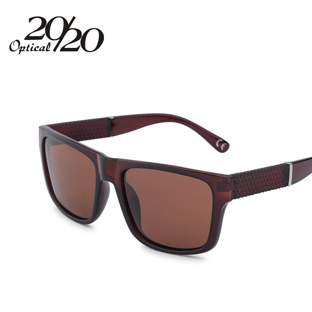 6e6e09804f48 Polarised Eyewear 2017 « Heritage Malta