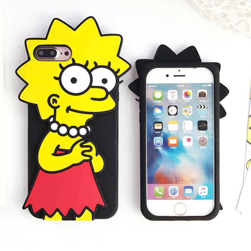 boy gel case iphone 6s