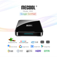 Amlogic S905X2 ,Amlogic S905Y2 TV BOX - Shop Cheap Amlogic