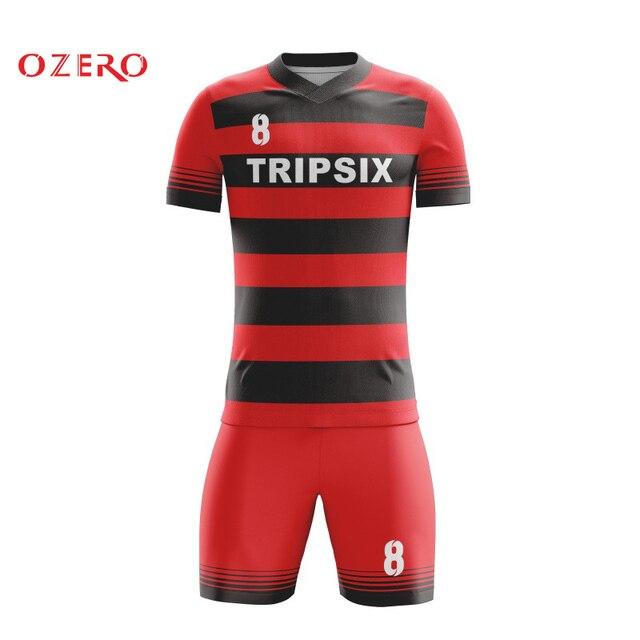 c4e2271bef5 thailand quality soccer sportswear