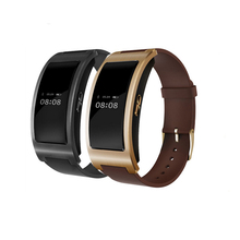 CK11 Smart Wristband Blood Pressure Bluetooth4.0 Heart Rate Monitor Pedometer Fitness For Android phone xiao mi iphone IOS