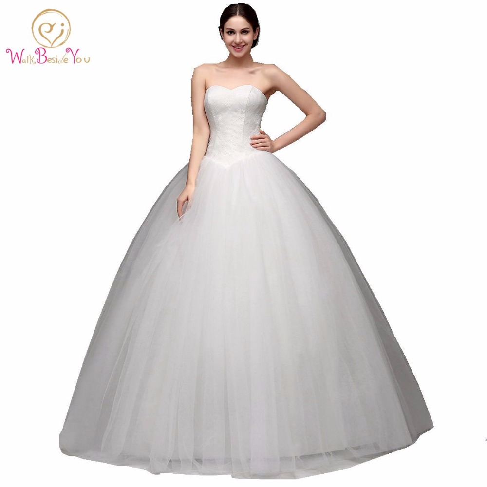 100 real images online shop china cheap lace ball gown for Shop online wedding dresses