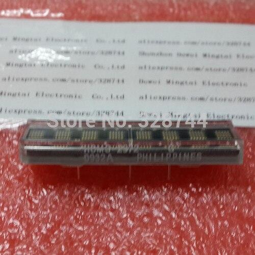 5 adet/grup HCMS-2972 HCMS2972 14-PIN5 adet/grup HCMS-2972 HCMS2972 14-PIN