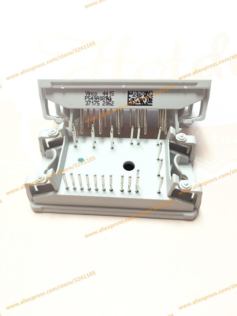Free Shipping NEW  P549A08 P549A09 MODULE