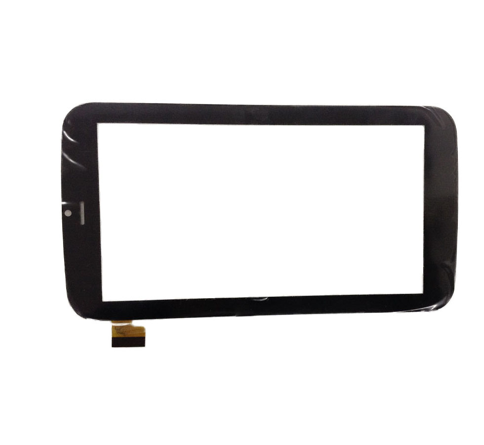 New 7 Inch Touch Screen Digitizer For Amoi A701 VTC5070A54-3.0 Tablet PC