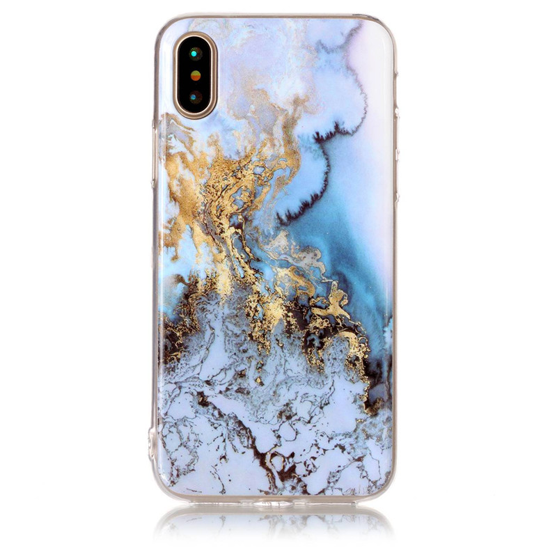 For iphone 6 6S 7 9 8 Plus 5 5S SE X Case (13)