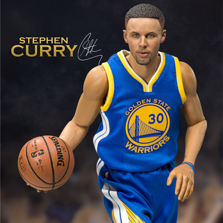 Stephen Curry Basketball Shoes For Kids