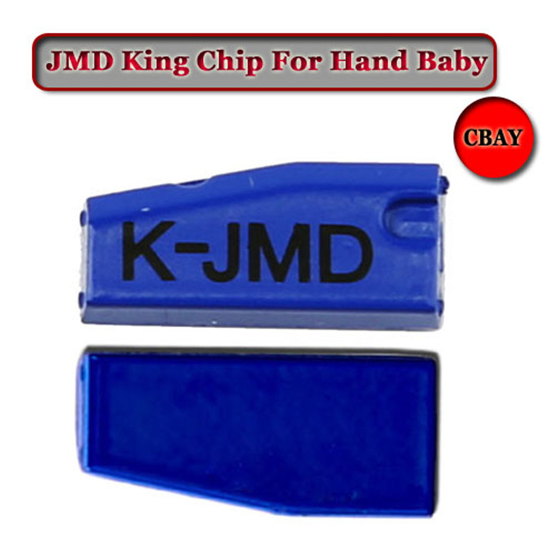 HOT 5PCS LOT Original JMD King CHIP for Handy Baby for 46 48 4C 4D G