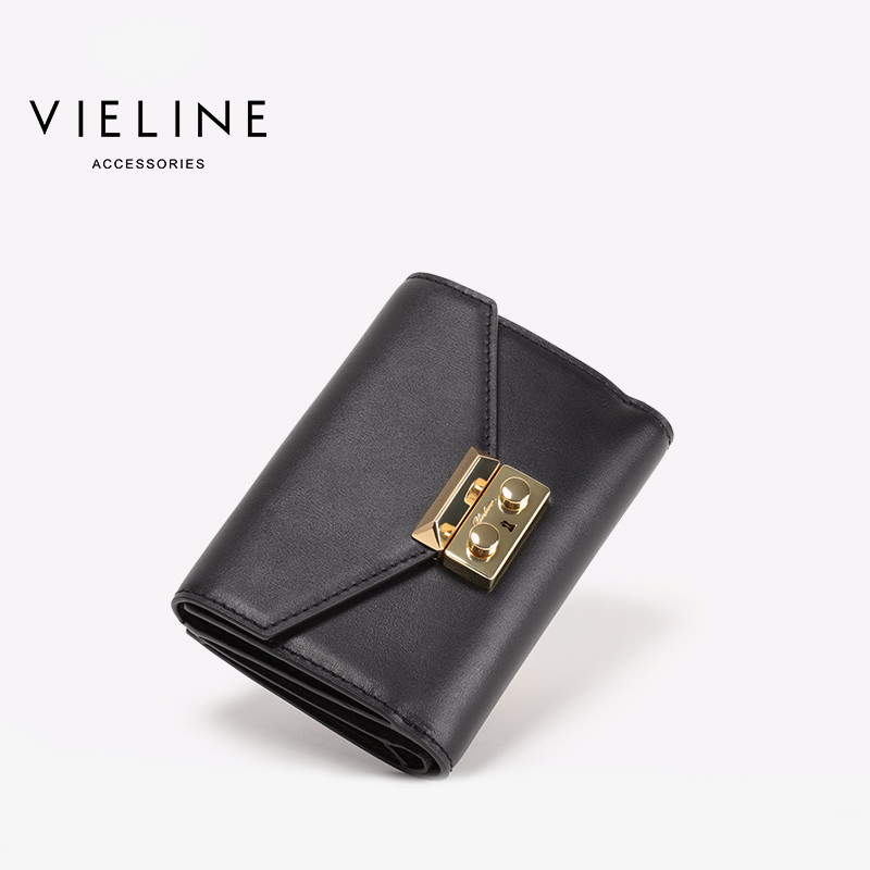 vieline womreal leather day clutches bag ,genuine leather lady clutch Bags, lady real leather handbag,free shipping mansurstudios fashion women real leather bucket bag lady genuine leather shoulder bags classic leather handbag free shipping