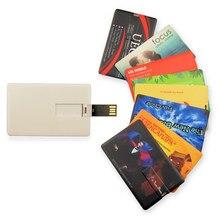 Memoria kartı özelleştirmek Logo Usb Pendrive 4GB 16GB 32GB 8GB 64GB Flash Bellek gerçek kapasite kalem sürücü diski (10 adet ücretsiz Logo)