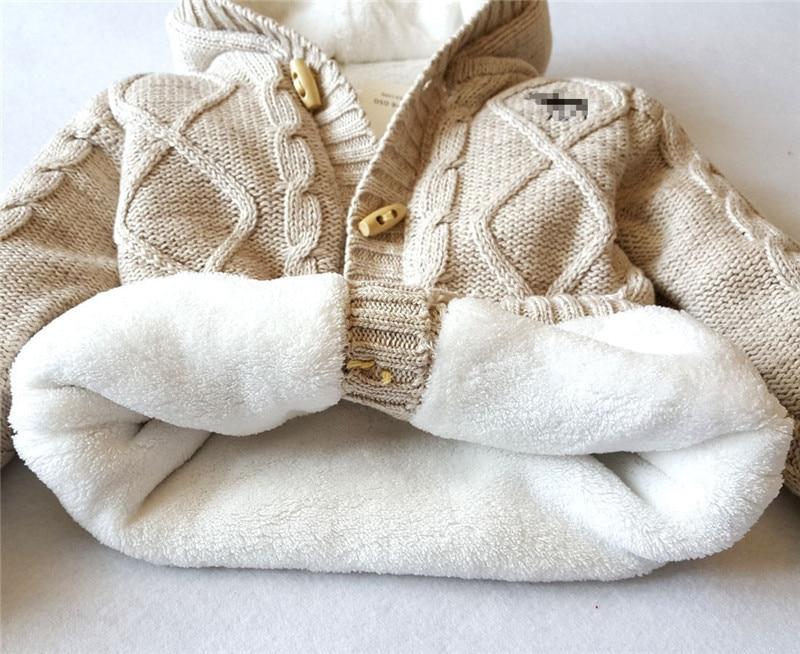 Baby-Winter-Coat-Thick-Climbing-Clothes-Newborn-Boys-Girls-Snow-Wear-Warm-Sweater-Jacket-winter-Hooded-Outwear-1