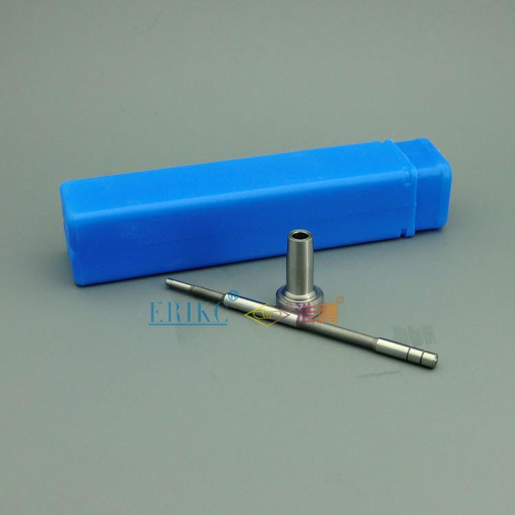 Liseron ERIKC 0445110383 fuel valve , control valve