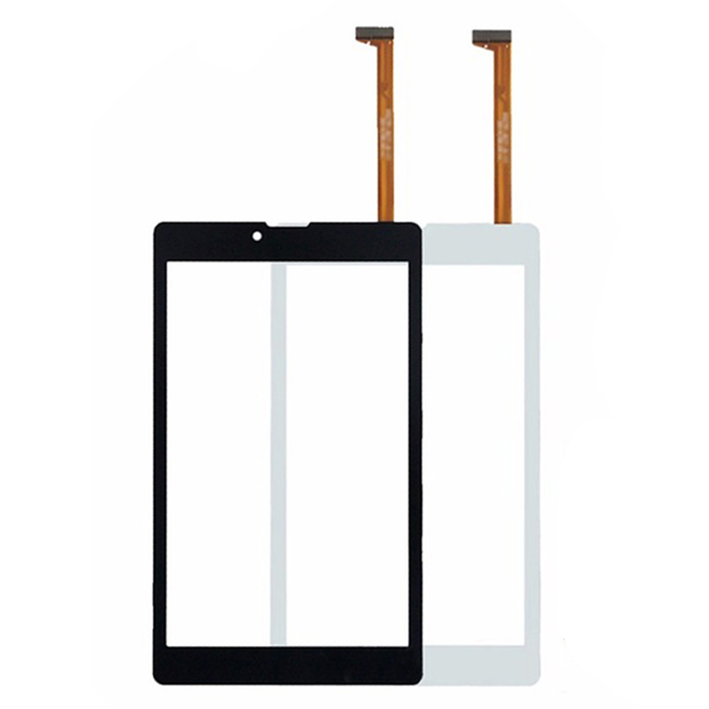 New 7 inch Tablet PC HSCTP-827-8-V1 2016.08.29 touch screen panel Digitizer Sensor replacement Free Shipping free shipping replacement 7 inch black touch screen for hsctp 102 touch digitizer glass touch panel