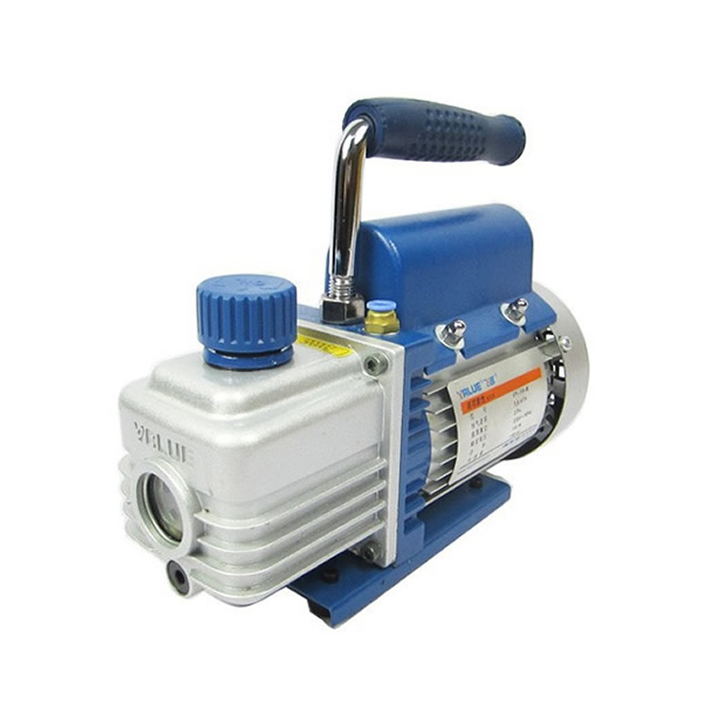 Vacuum Air Pump 150W 220V Mini Vacuum Pump for LCD Separater / OCA Laminating Machine