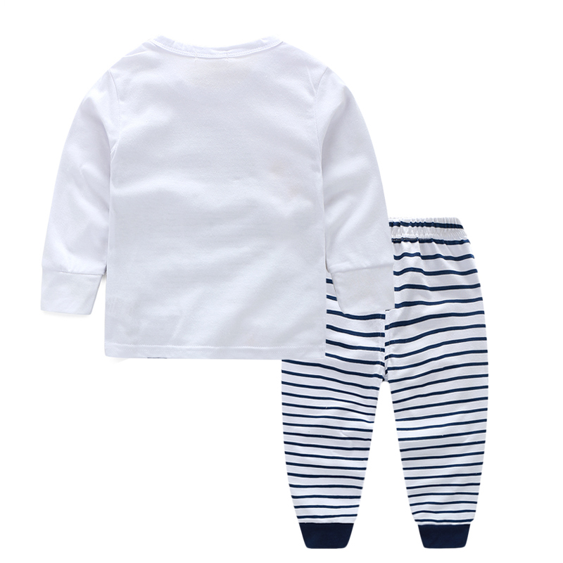 NWAD-Baby-Boy-Clothes-Infant-Baby-Boy-Clothing-Sets-For-Newborn-Elephant-print-Long-Sleeve-TopsStriped-Pants-2017-Autumn-FF013-1