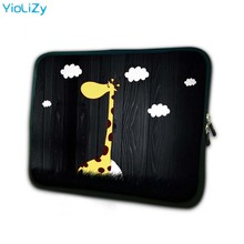 7 10 12 13 14 15 17 Tablet Case notebook liner Sleeve PC cover 9.7 11.6 13.3 15.4 15.6 17.3 Laptop Bag for Asus HP Acer NS-24501