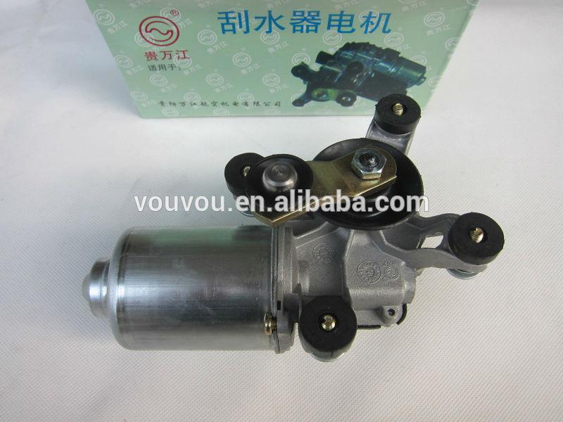 cb07-67-340 (mazda) стеклоочистителя