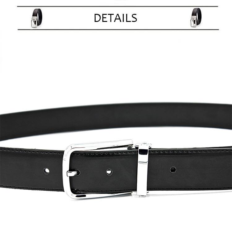 Pu-belt--12_01