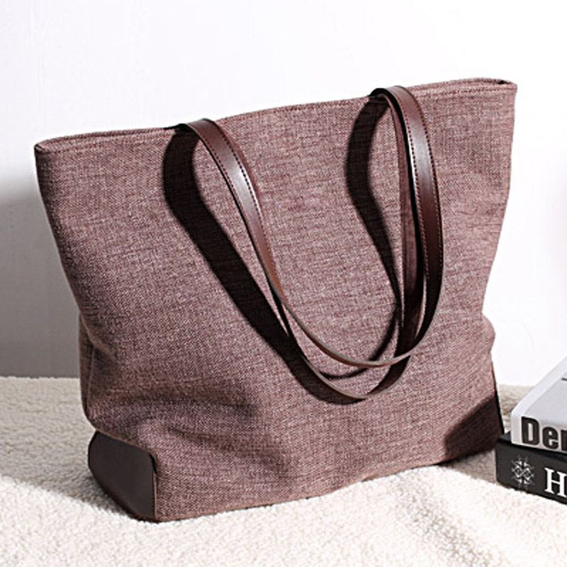 COSSLOO Fashion women Bags Canvas Large Capacity vintage design bag Shopping Handbag Ladies Casual Shoulder Crossbody Bag clutch стоимость