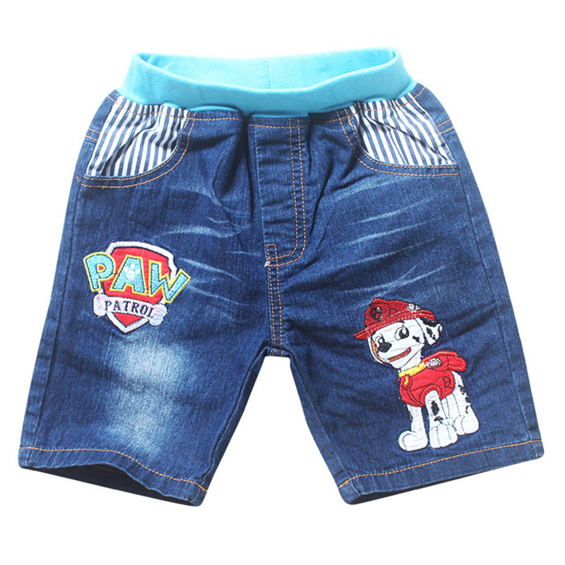 Pleasant Popular Baby Boys Shorts Buy Cheap Baby Boys Shorts Lots From Hairstyles For Women Draintrainus