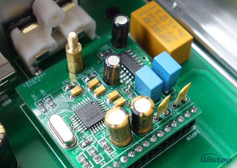 WHFA-SK3875(7l)