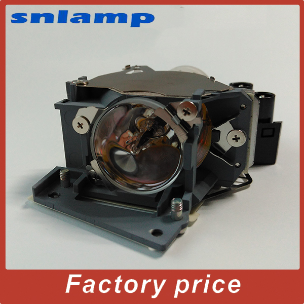 100% Original Compatible High Quality Projector Lamp SP-LAMP-035 bulb  for IN15 M9 projector high quality original projector lamp bulb 311 8943 for d ell 1209s 1409x 1510x