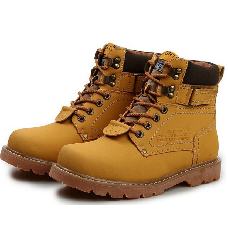 Online Get Cheap Cowboy Boots Leather -Aliexpress.com | Alibaba Group