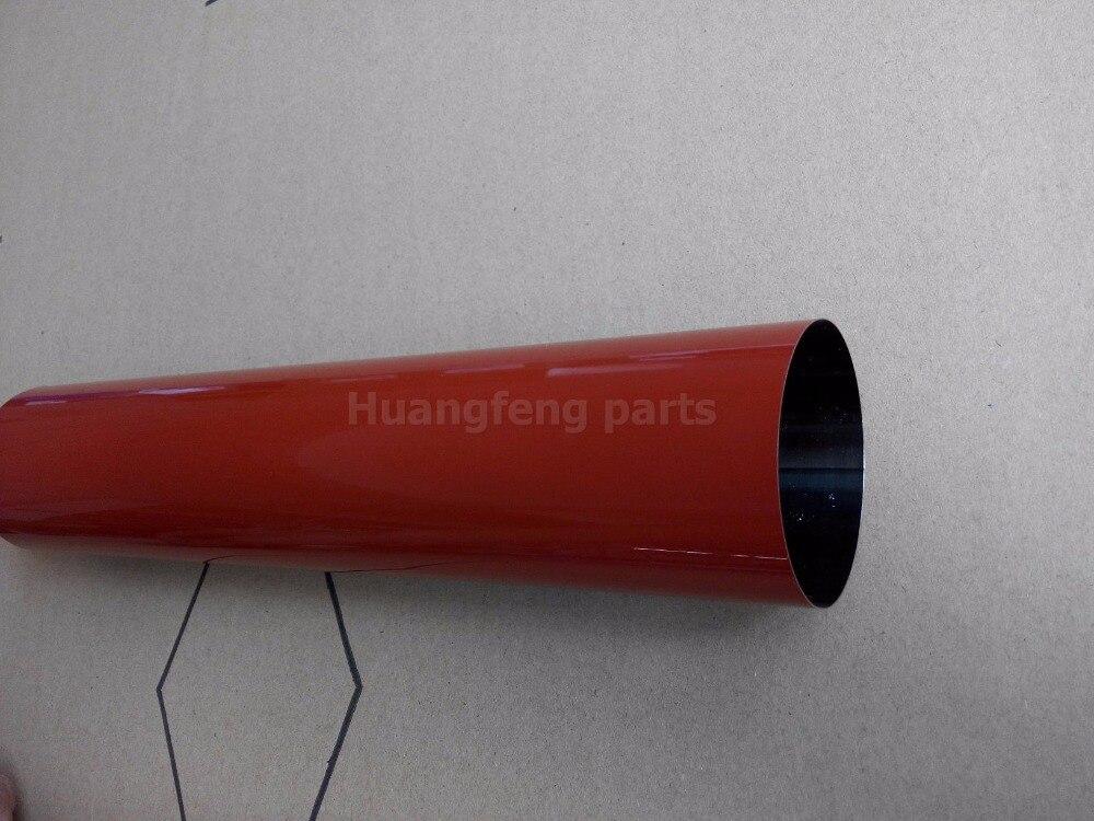 Livraison gratuite importé origina nouveau de fusion ceinture pour Konica Minolta bizhub c6500 C6501 C6000 c7000 fuser film